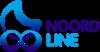 NOORDLINE