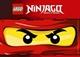 LEGO NINJAGO (Лего Ниндзяго)
