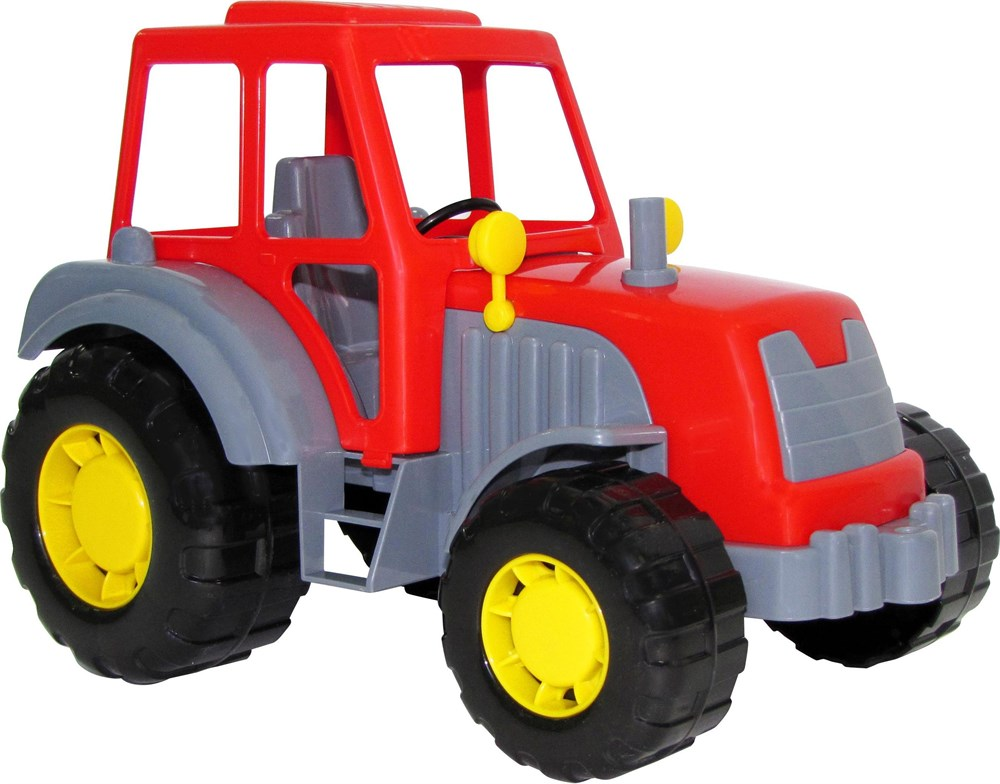 tractor Tractorcom presents videos, reviews, prices, and pictures of the latest tractors.