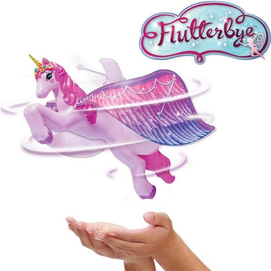 "FLYING FAIRY Игрушка ""Летающий единорог"" 35805"