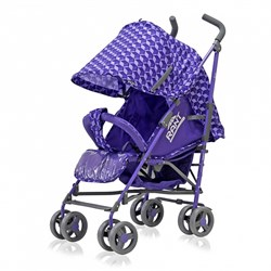 цвет 3D ( purple)