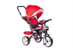 Велосипед детский трехколесный BA 5588-6