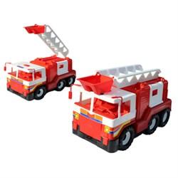 СПЕКТР Машина пожарная 219209