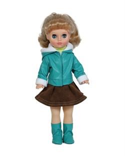 "ВЕСНА Кукла ""Мила 6"" В2811"
