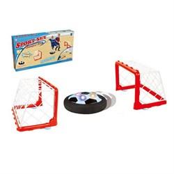 Игровой набор Bumper Ball (свет) 789-19D