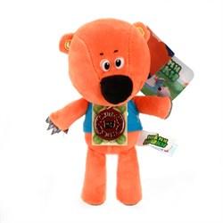 """Мягкая игрушка """"Мими-мишки"""" - Медвежонок Кешка (звук), 20 см V62075/20"""