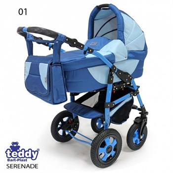 01 синий-голубой