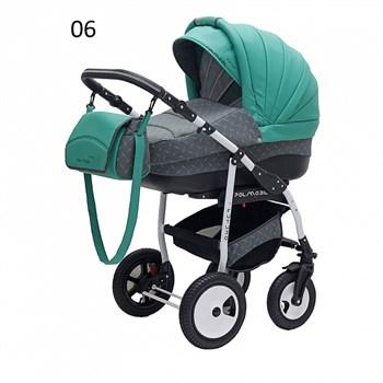 06 зеленый-серый