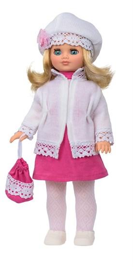 """ВЕСНА Кукла """"Лиза 22"""" со звуковым устройством В369/о"""