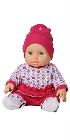 "ВЕСНА Кукла ""Малышка 14 девочка"", В2943"