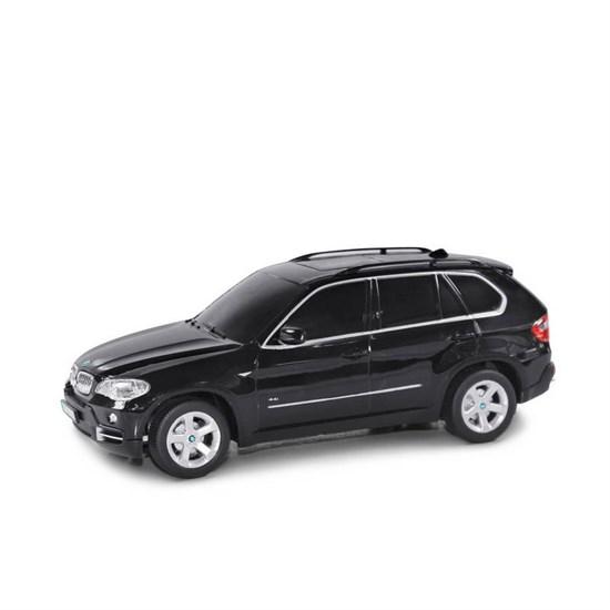 RASTAR Машина р/у BMW X5, 1:18 23100