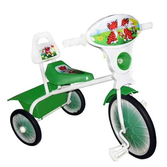 Велосипед Rant Малыш трехколесный 06
