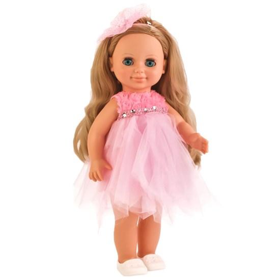 """ВЕСНА Кукла """"Анна 25"""", со звуковым устройством В3061/о"""