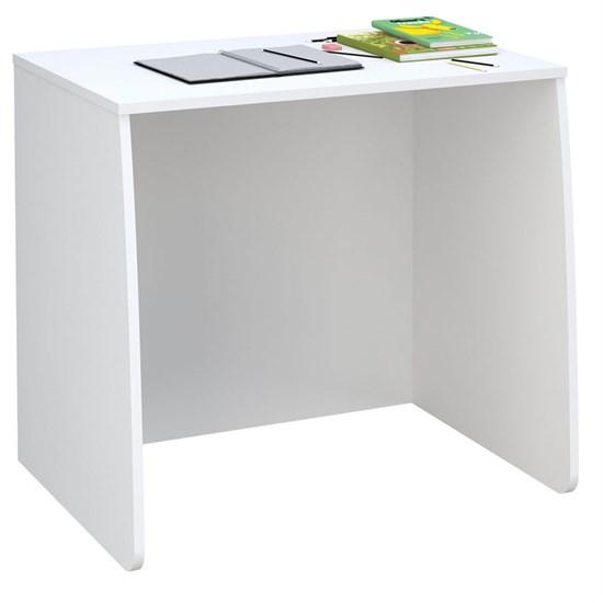 Стол для кровати-чердака Polini kids Simple белый